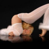 Unbelievably Flexible Females in Gymnasts