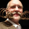 Funny Beards Around The World