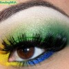 Beauty and makeup tips at your finger tips. by Queen of Blending MUA