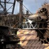 Bagger 288: The Biggest, Meanest Machine in the World
