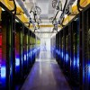 Inside Google's Data Centers