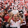 Alabama's new deal with Nick Saban worth nearly $7 million annually through 2022