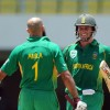 De Villiers, Amla in fray for Test captaincy