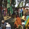 Indian teens found hanging after being gang-raped