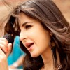 Katrina not doing item number with Salman