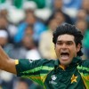 Confident Irfan says he can win World Cup single handedly