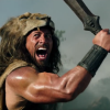 We Got 2 New 'Hercules' Trailers Today, But They're Wildly Different