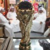 Qatar World Cup: FIFA investigator set to reveal findings