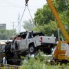 Two military officials among five martyred in Rawalpindi suicide attack