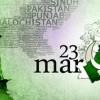 23rd March: A Day to Remember  : by – (Jawayria Malik)