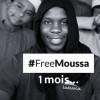 Bangladesh: Moussa, l'humanitaire de Baraka City, restera en prison jusqu'au procès