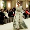 """Le Maroc toujours à l'honneur à """"L'Oriental Fashion Week"""""""