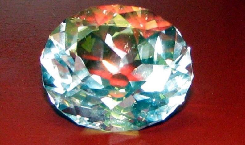 Le Pakistan réclame un diamant légendaire à la monarchie britannique