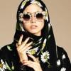 La haute-couture s'ouvre à la culture orientale