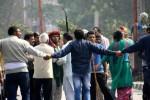 Pourquoi le système de castes existe-il toujours dans l'Inde moderne?