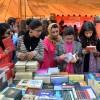 Les festivals littéraires bondés du Pakistan, signe d'un renouveau culturel