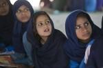 Pakistan : le Panjab adopte une loi pour mieux protéger les femmes