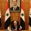 Syrie: le régime exclut de négocier le sort d'Assad à Genève