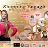 3Eme EDITION DU SHOPPING ENGAGE DIMANCHE 22 MAI 2016