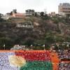 Attentat meurtrier à Madagascar lors des célébrations de la fête nationale