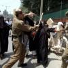DES MASSACRES BRUTAUX DES CACHMIRIS INNOCENTS par les troupes INDIENNES