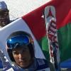 Un Malgache finaliste au championnat du monde de… ski alpin