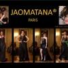 MARIE LAURE JAOMATANA talentueuse créatrice  MALAGASY