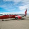 Coulson Aviation Fireliner – révolutionnaire dans la lutte contre les incendies aériens