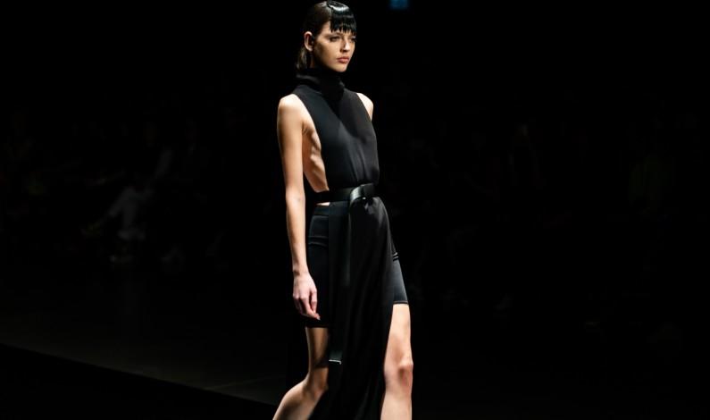 Fashion week Budapest 29,30 et 31 Mars 2019