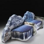 Amazing Sofa Designs 01