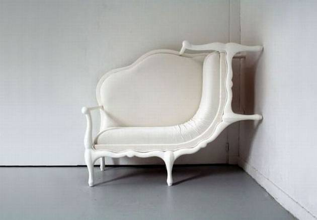 Amazing Sofa Designs 05
