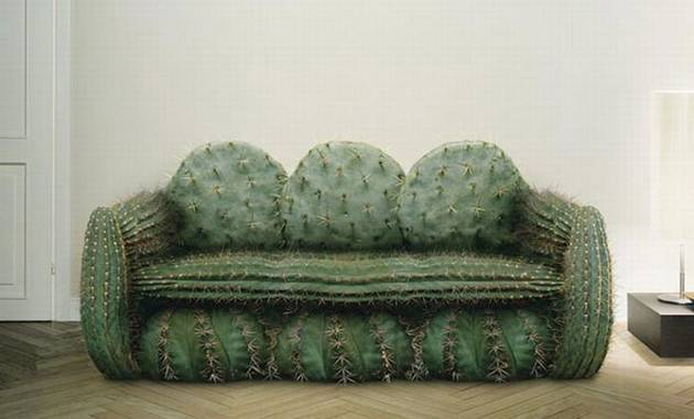 Amazing Sofa Designs 07