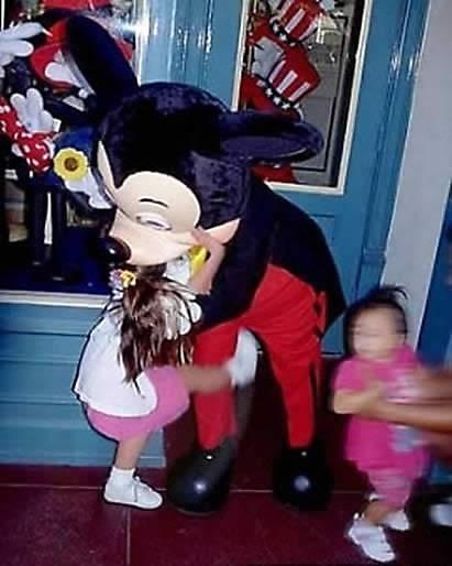 Disney Banned 02