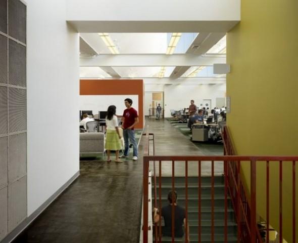 Facebook Office 16