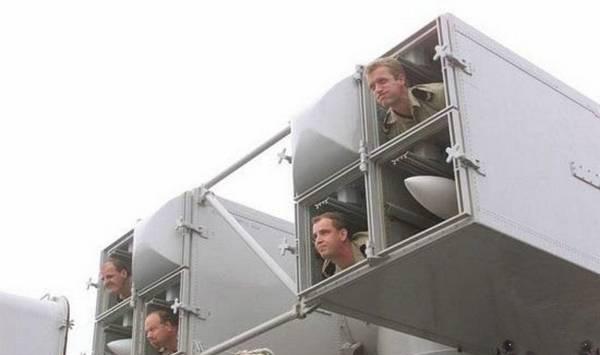 Funny Army 02
