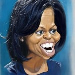 Funny Caricatures 02