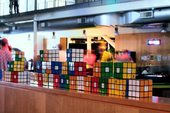 Google Office 11