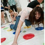 Greatest Game Of Twister25