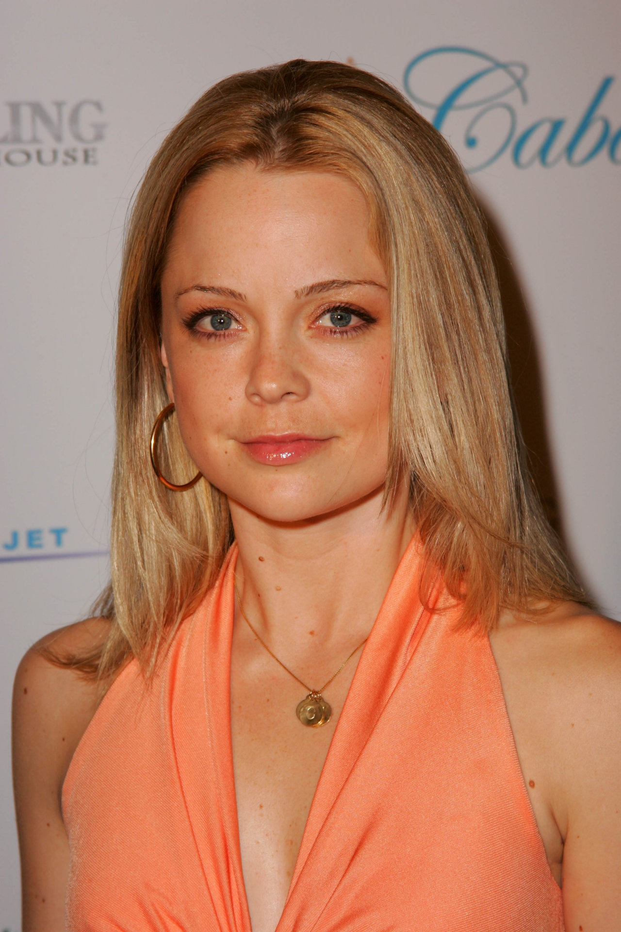 Marisa Coughlan Picture 2