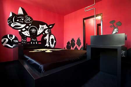 Room Design 06