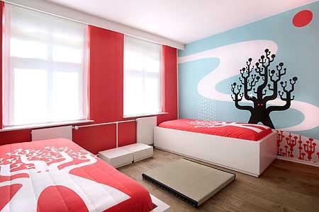Room Design 09