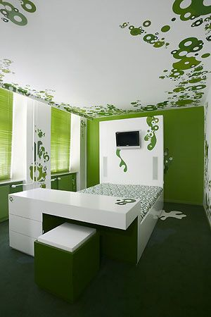Room Design 10 12 Coolest Bedroom Designs Yes Urdu and English News