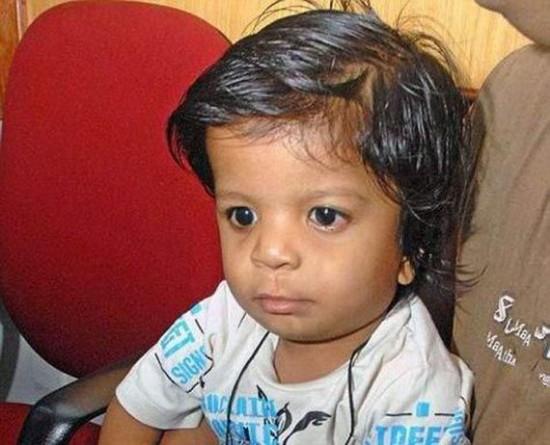 Akshat Saxena