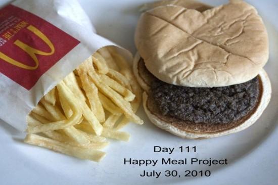 McDonald's Happy Meal 08