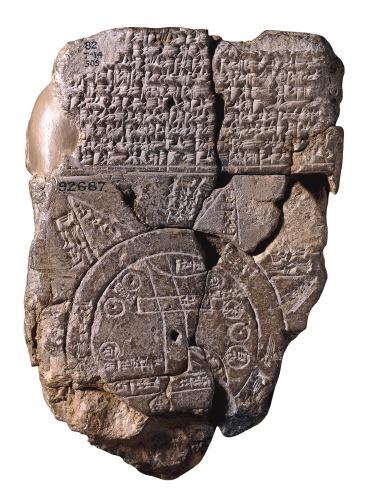 6th Century BCE
