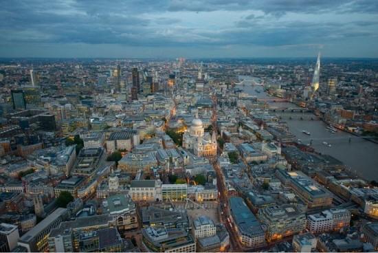 Jason Hawkes photographers Britain