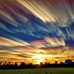 Photographer Matt Molloy