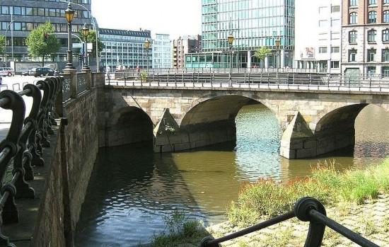 Zollenbrücke