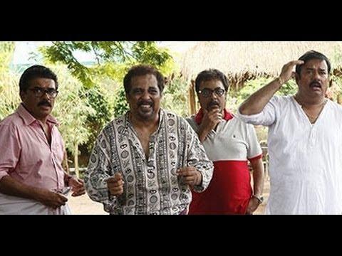 Aashiq Abu heads to Bollywood