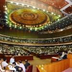 Senate Pakistan